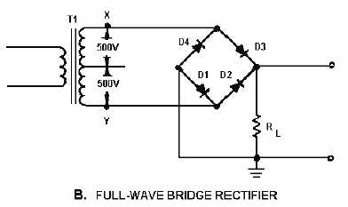 Chevy Dimmer Switch Wiring Diagram also Full Adder Diagram moreover Diagram Of Earth Latitude And Longitude moreover Circuit Diagram Of Bridge Rectifier With Filter also 120v Dc Power Supply Schematic. on ripple relay wiring diagram