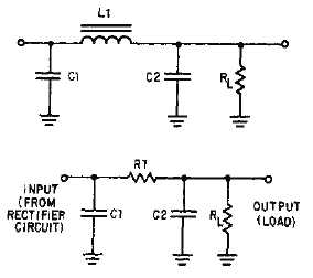 Inductors: what do they do? Physics Forums - The Fusion of