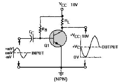 Why Does Capacitor Polarity Matter further Electret Microphone  lifier Circuit Diagram furthermore Thread233219 additionally Condenser Pre  lifier Lm 1458 furthermore Discrete 9 12v Microphone Pre  lifier. on condenser electret microphone amplifier