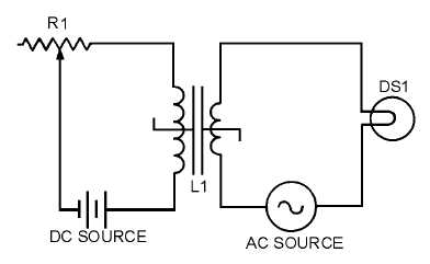 Short Circuit Protection Schematic further Wiring Diagram Inverter Charger additionally Schumacher Wiring Diagram together with Schumacher Se 5212a Wiring Diagram further Acme Transformer Wiring Diagrams. on battery charger transformer wiring diagram