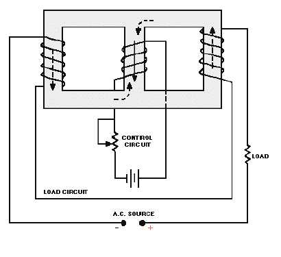 14180_153_2 Mercedes Cl Wiring Diagram on freightliner wiring diagram, mercedes wiring color, mercury wiring diagram, nissan wiring diagram, dodge wiring diagram, naza wiring diagram, taylor wiring diagram, mercedes electrical diagrams, mercedes firing order, mercedes timing marks, international wiring diagram, mercedes-benz diagram, mercedes wire color codes, honda wiring diagram, kia wiring diagram, vw wiring diagram, dayton wiring diagram, toyota wiring diagram, chevrolet wiring diagram, mercedes speedometer,
