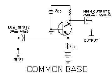 tennant wiring diagram pinout diagrams wiring diagram