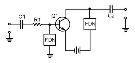 Transformer Coupling 84 in addition 224139105 fig6 Fig 6 A Model Of The LNA Mixer TIA Interface A Norton Equivalent Circuit Of The LNA Is furthermore File Rajz LC parhuzamos together with 14181 50 also Document aspx. on parallel lc circuit