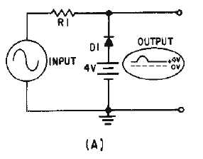 14181 173 on parallel circuit batteries