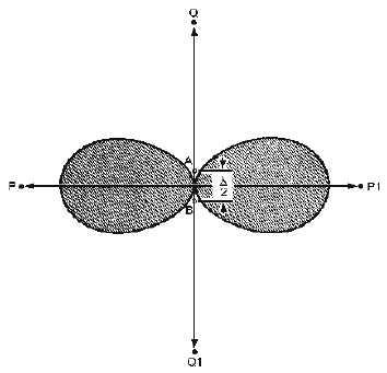 phased array antenna handbook pdf