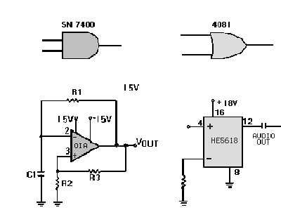 Chapter 6 as well Variable Voltage Power Supply From Fixed Regulator in addition X Ray Rectifier Circuit Diagram also Power Zener Using The LM317 also Internal External Voltage Regulator Wiring Diagram. on diode regulator circuit