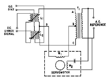 3208 Cat Engine Parts Diagram also HVAC Manuals Air Conditioners Boilers Furnaces additionally 11 Pin Relay Wiring Diagram additionally A9052 P03 additionally 635852041108904770. on industrial electrical wiring diagram pdf