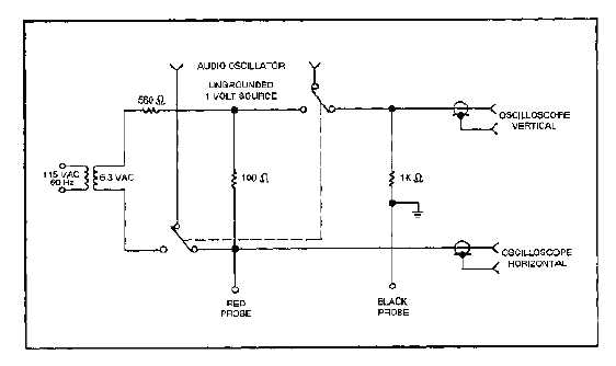 Roberts Rm33 Radio Service Manual also Codar miniclip together with 1bit Full Adder Cell In Ic Not Working As Supposed in addition Chapter 11 in addition Ir Infrared Led. on transistor circuit diagram